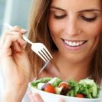 Alimentos que ajudam a combater a queda de cabelo