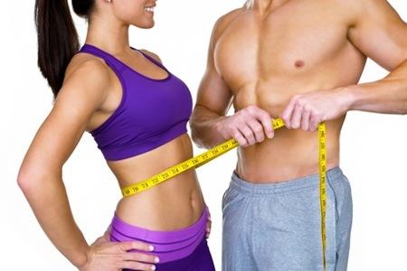 Segredos para Controlar o peso