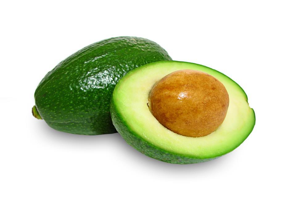 Os benefícios da fruta são reconhecidos a curto e longo prazo, além de muito saborosa você poderá ingeri-la, usa-la no cabelo e no rosto.