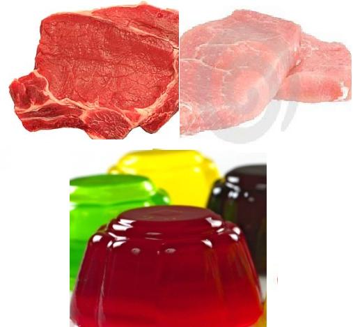 Esses alimentos devem ser consumidos em pequenas quantidades, pois eles não possuem apenas essa propriedade.