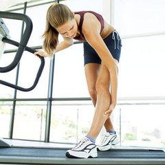 Para saber como evitar as dores musculares pós treino, você precisa investir na sua alimentação e alongamento.
