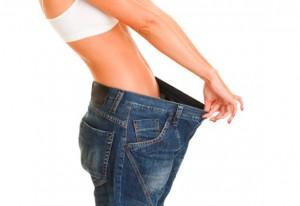 O efeito sanfona é um mal que atinge boa parte das pessoas que fazem dietas