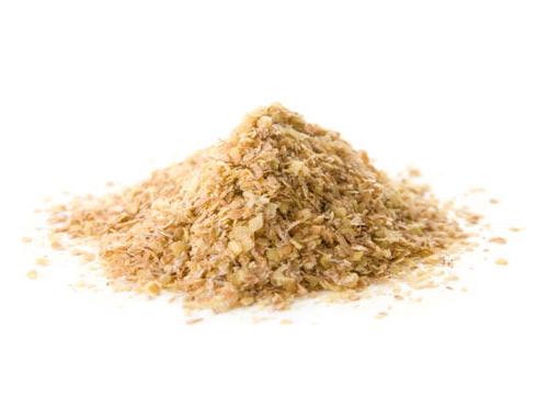 O germe de trigo pode sim ajudar no emagrecimento, além de trazer outros benefícios ao corpo.