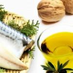 Benefícios do ômega 3 e 6 para a saúde