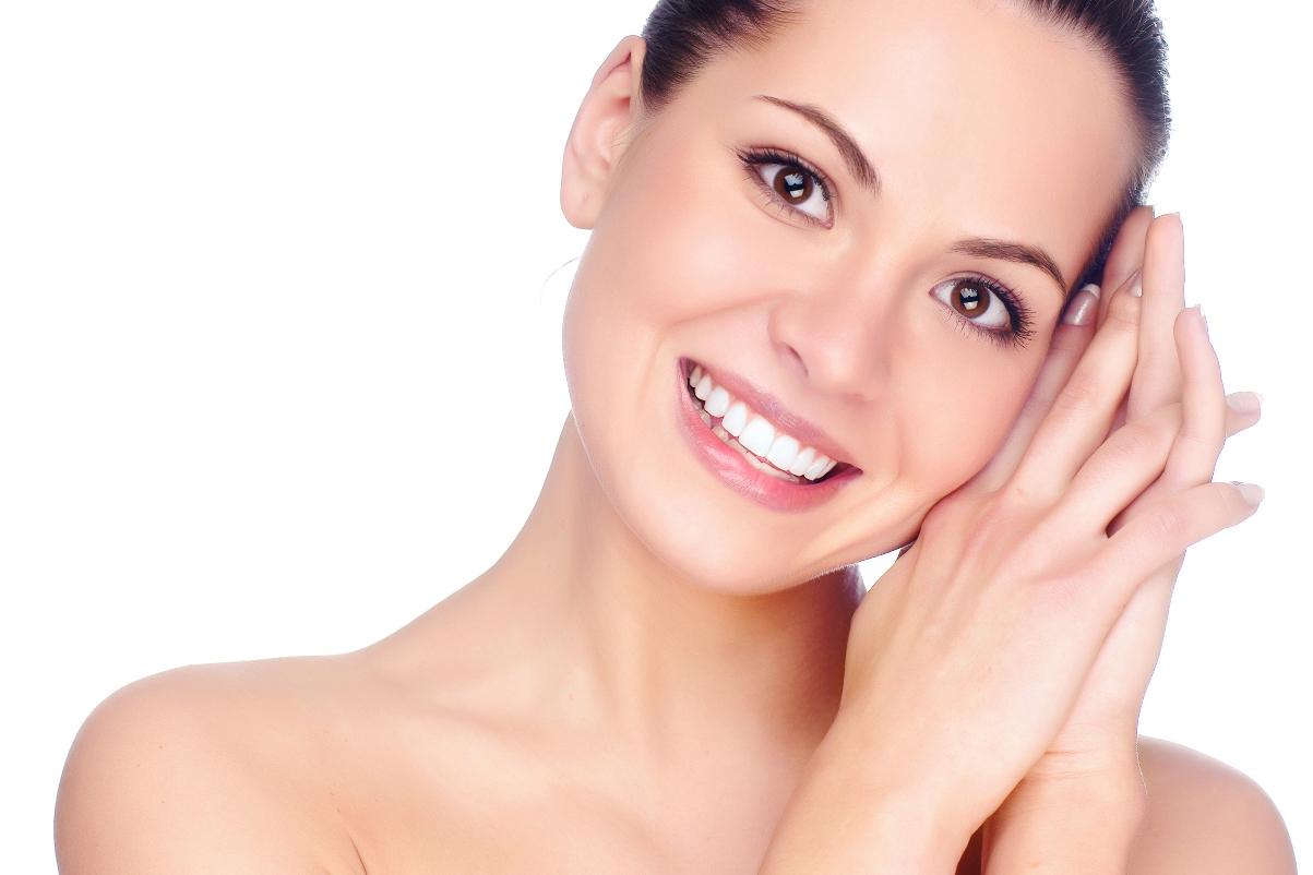 O sorriso e a felicidade podem ajudar diretamente no seu processo de emagrecimento
