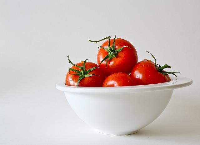 Alimentos anticâncer